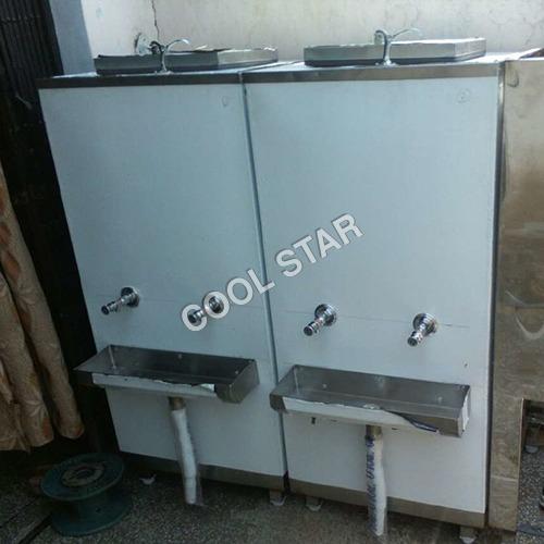 150 Ltr Water Cooler