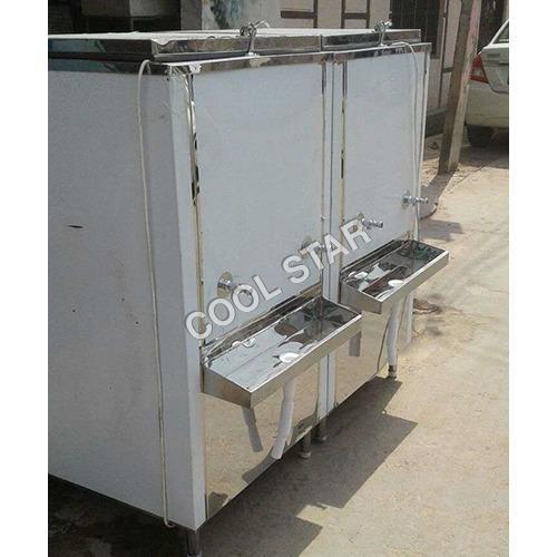 500 Ltr Water Cooler