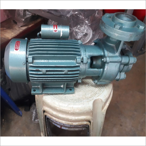 2hp Single Phase Centrifugal Monoblock Pump