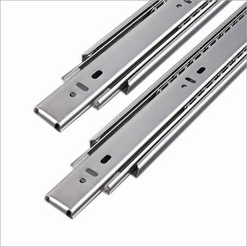 Aluminum Hardware Products