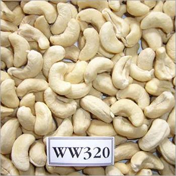 WW320 Cashew