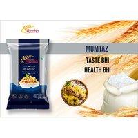 Ajooba 'Mumtaz' Mogra Basmati Rice