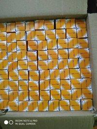 Vitamin C Chewable Tablet
