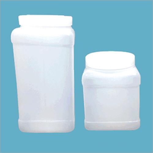 Broad Mouth Bottles