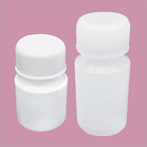 Bio Container