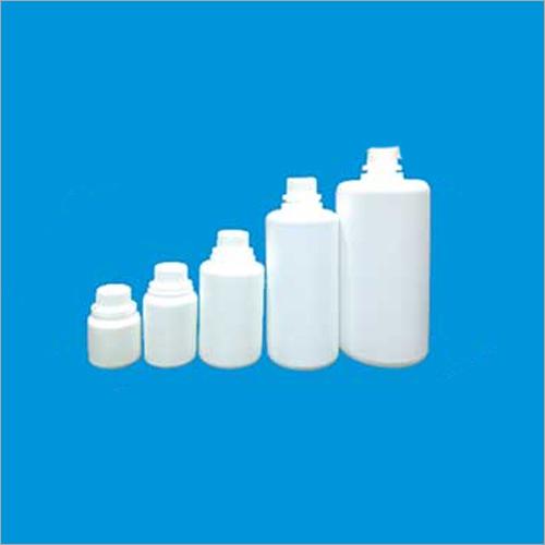 Seal Type Bottles