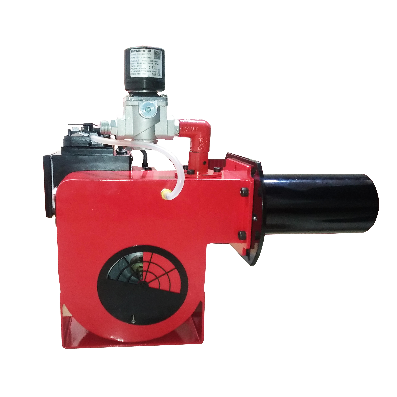 Fireon Gas Burner G10