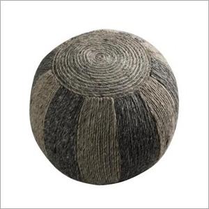 Woolen Puff