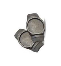 Scaffolding cuplock accessories forged cuplock ledger blade