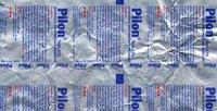 Pharma Foil