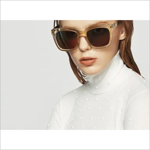 The Premium Eyewear AUTRE eyeglasses