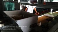 Peanut Bar Making Plant