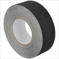 Black Anti Skid Tape