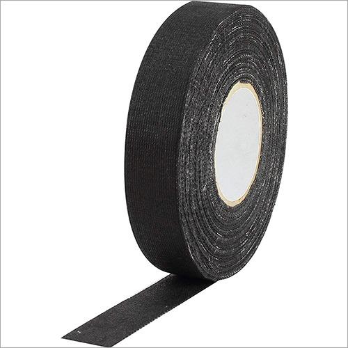 Cotton Friction Tape