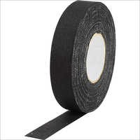 Cotton Friction Tape