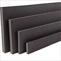 Extension Filler Board