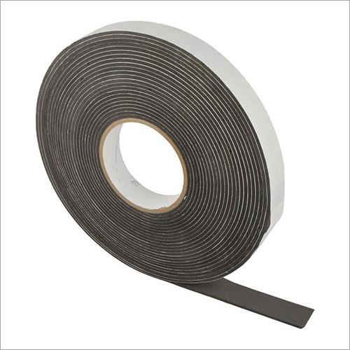 Gasket Foam Tape
