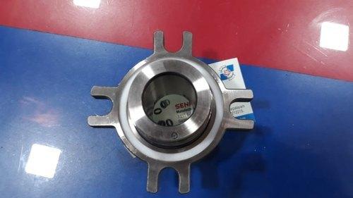 Single Cartridge Seal suitable for Johnson &KSB pump