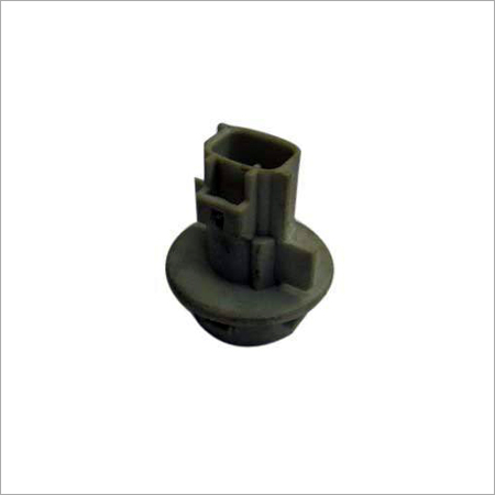 Plastic Moulded Components