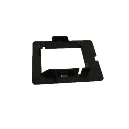 Humidity Sensor Automobile Mould