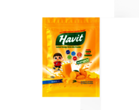 HAVIT Mango