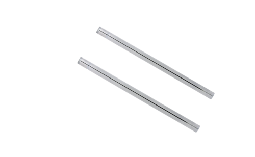 Front Fork Tube