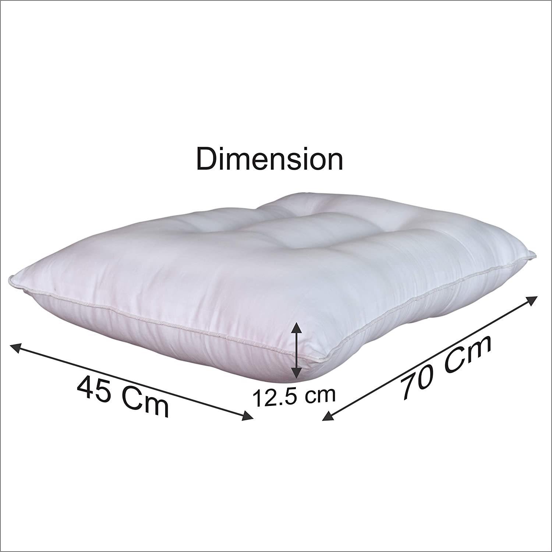 Neck orthopedic Pillow
