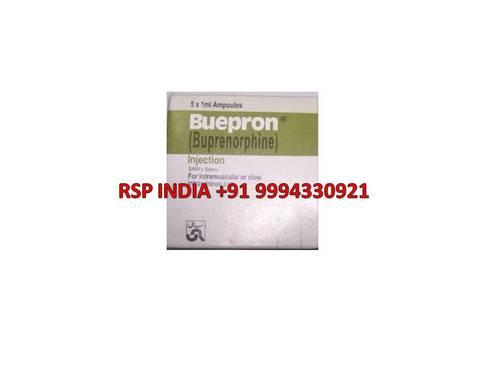 Buepron Injection