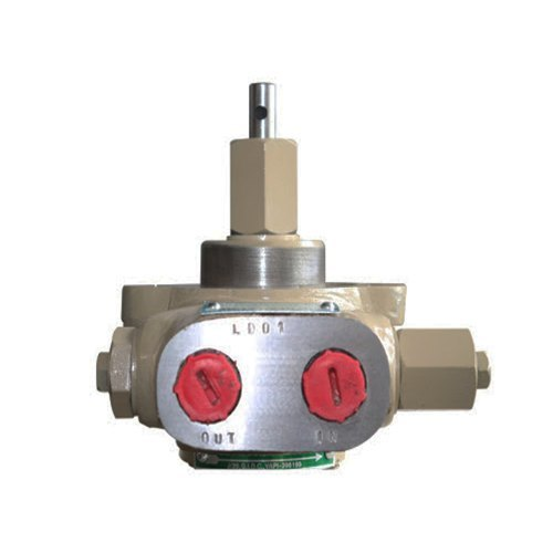 Popular Fuel Injection Gear Pumps