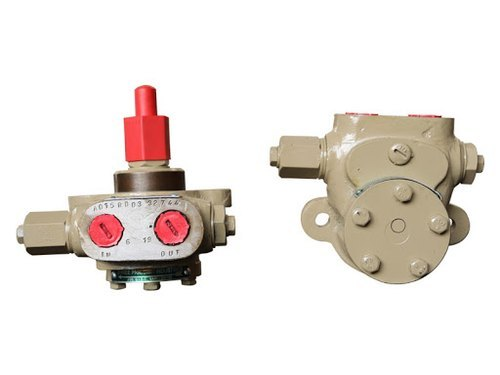 Popular Fuel Injection Gear Pumps