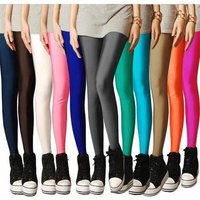 Ladies Sartin Leggins