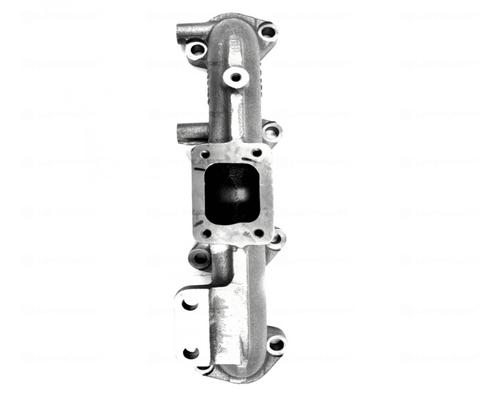 4 Cylinder Exhaust Manifold