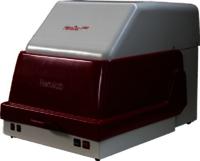 Herolab - Gel Documentation System