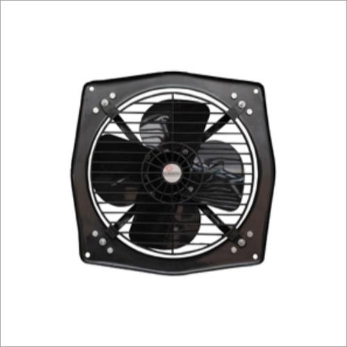 Domestic Exhaust Fan