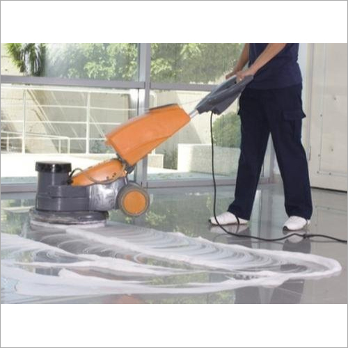 Washing Carpet Shampooing Services