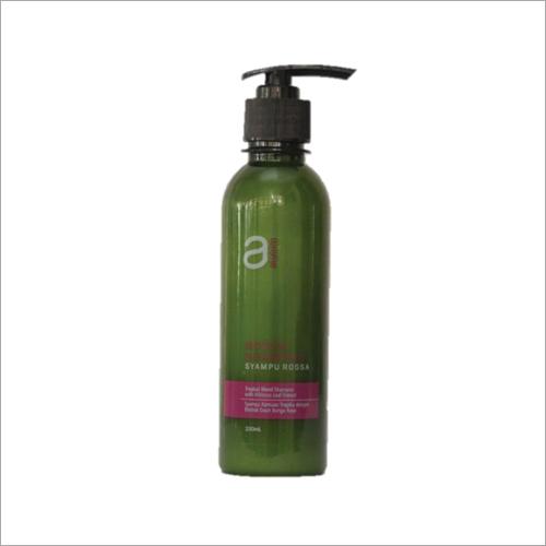 230 ML Rossa Shampoo