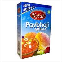 Pav Bhaji Masala Powder