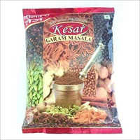 Pure Garam Masala Powder