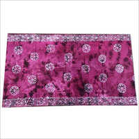 Nighty Cotton Fabric
