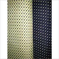 Print Pocketing Cloth Fabric