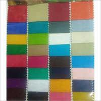 Unstitched Plain Rayon Fabric