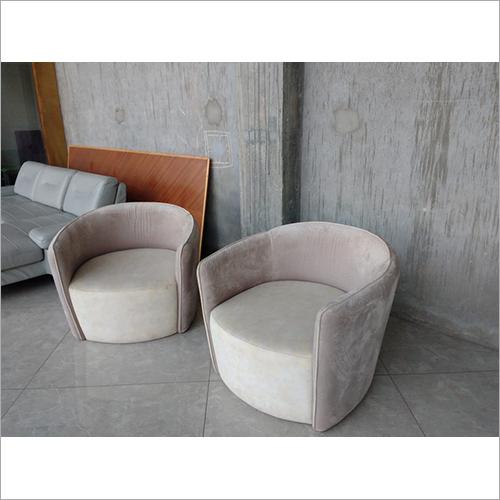 Living Room Interior Designing Services