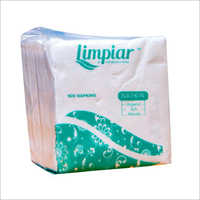 100 Sheets Soft Tissue Paper Napkin