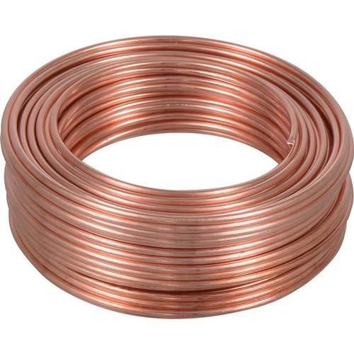 Copper Nickel