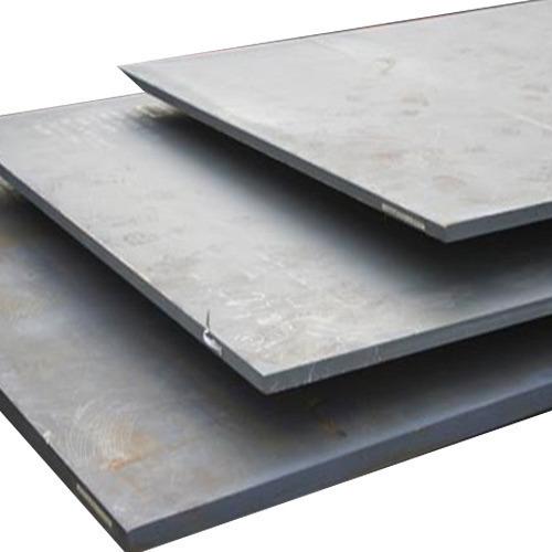 SS 410 Plates