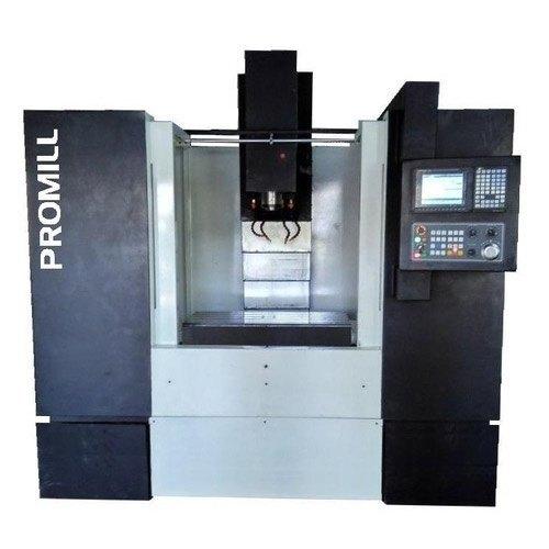 ProMill 1060 CNC Milling Machine
