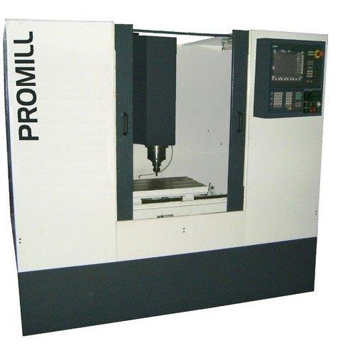 ProMill 850 CNC Milling Machine