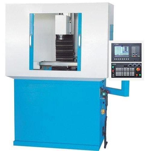 Teach Mill CNC Trainer Milling Machine