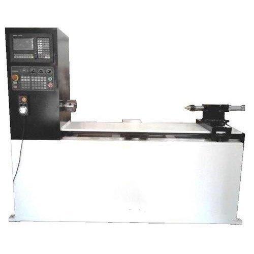 CNC Filament Winding Machine