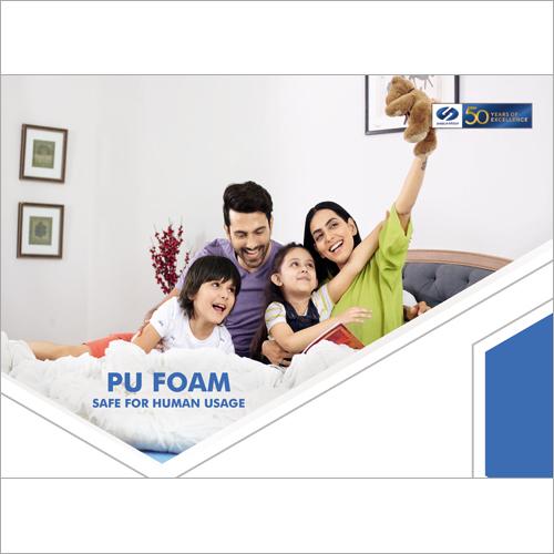 PU Foam